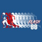 26-1-flash-design