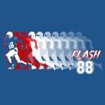 26-1-flash-design