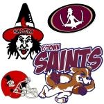 FF-Logos