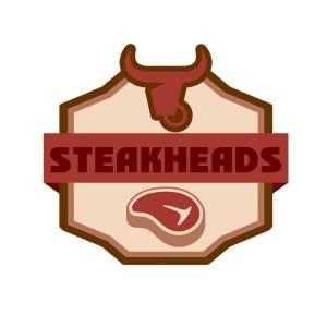 SteakHeads2